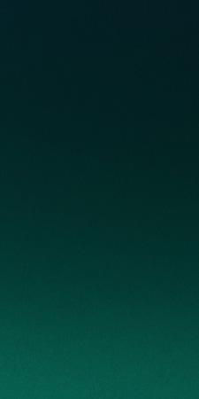 Mi 9 Pro 5G Wallpaper