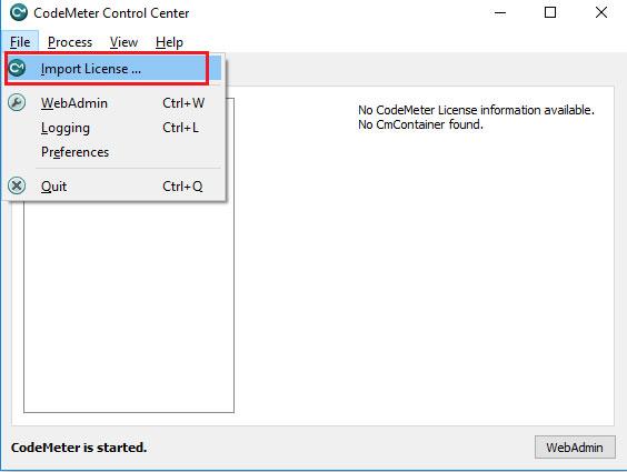 download realme flash tool
