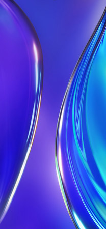 Realme X2 Wallpapers