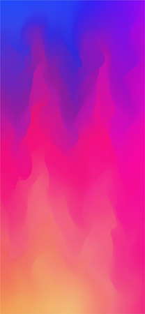 Realme XT Wallpapers