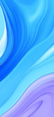Huawei Enjoy 10 Plus Wallpapers