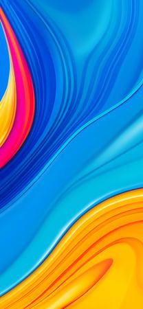 Huawei Enjoy 10s Wallpapers