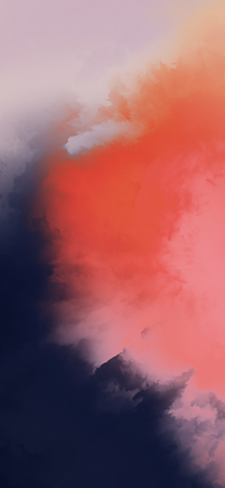 OnePlus 7T Pro Wallpapers