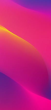Oppo A9 2020 Wallpaper