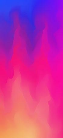 Oppo K5 Wallpapers