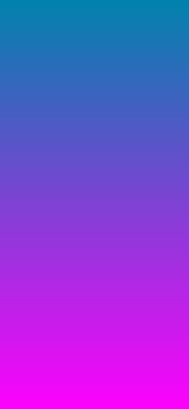 gradient wallpapers iphone