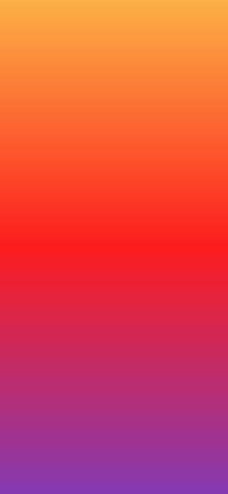 gradient wallpapers