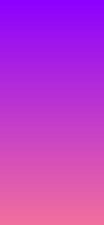 best gradient wallpapers