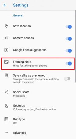 google camera 7.1