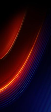 OnePlus 7T Pro McLaren Edition Wallpapers