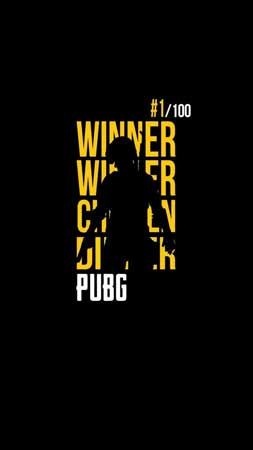 PUBG Wallpaper 1080p