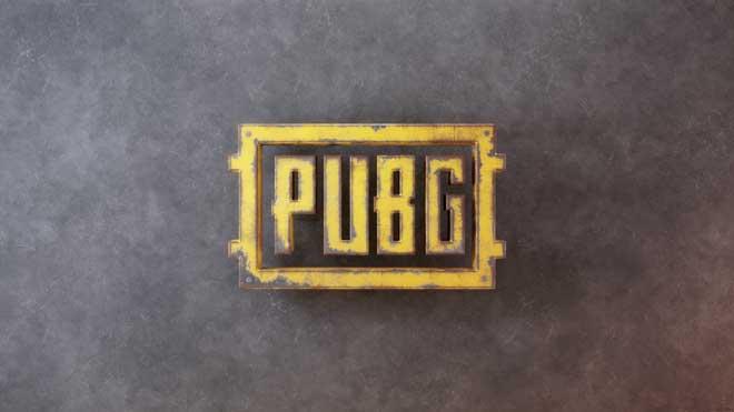 PUBG Wallpaper Download