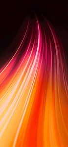 Redmi Note 8T Wallpapers
