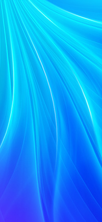 vivo s5 wallpapers
