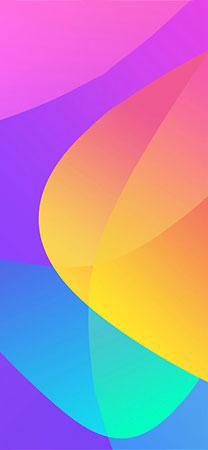 Mi CC9 Pro Wallpapers