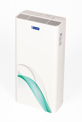 best air purifiers in india under 10000