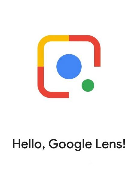 Here's How to Integrate Google Lens with Google Chrome