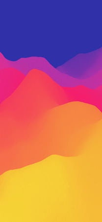 Meizu 16s Pro Wallpapers