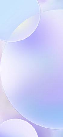 Redmi K30 5G Wallpapers