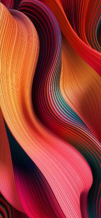 Redmi K30 Wallpapers