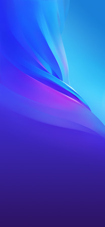 Vivo Y11 Wallpapers