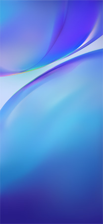 Vivo Y19 Wallpapers