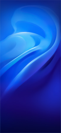 Vivo Y7s Wallpapers