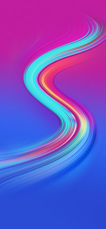 infinix s5 wallpapers