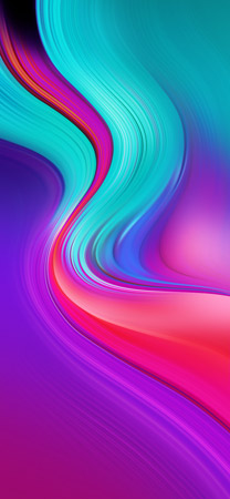 infinix smart 4 wallpapers
