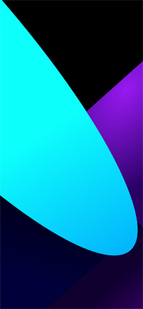 Realme UI Wallpapers
