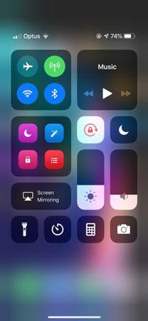 best iOS 13 Jailbreak tweaks