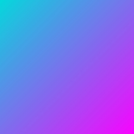 gradient wallpaper for iPad