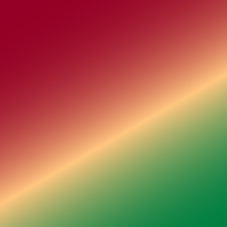 best gradient wallpapers for iPad