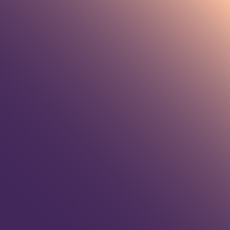 gradient wallpapers for iPad