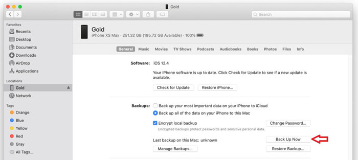 How to Jailbreak iOS 13