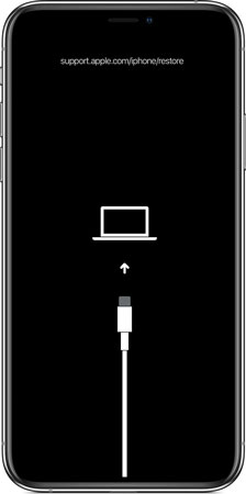 How to Jailbreak iPhone X