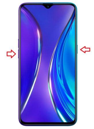 How to Unbrick Realme Phones
