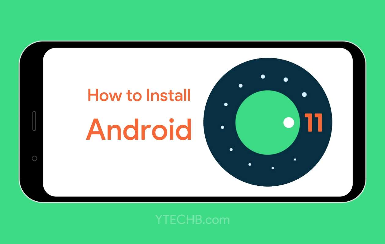 Kết quả hình ảnh cho Install the Android 11 Developer Preview on Your Google Pixel