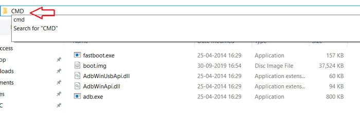 Sony Xperia 1 II Unlock Bootloader