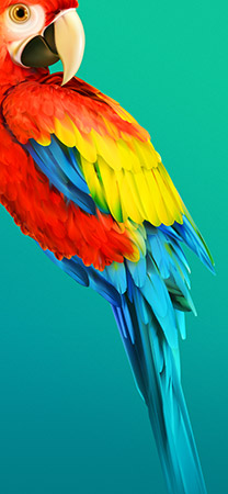 tecno camon 12 air wallpapers