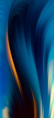 Abstract Wallpapers for iPhone 11 Pro