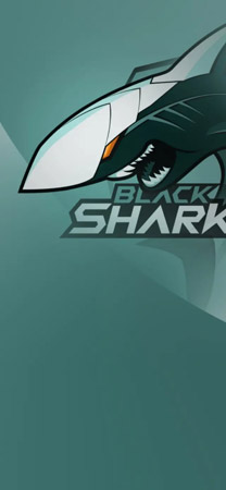 Black Shark 3 Wallpapers