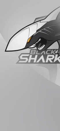 Black Shark 3 Pro Wallpapers