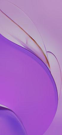 Vivo Nex 3s Wallpapers