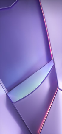 Oppo Ace 2 Wallpapers