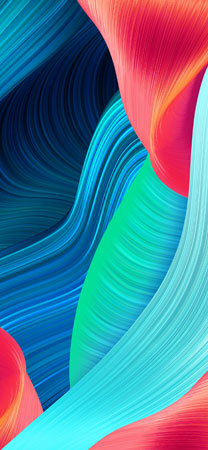 Oppo Art Plus Wallpapers