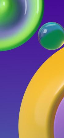 Samsung Galaxy M21 Wallpapers