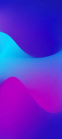 Vivo S6 Wallpapers