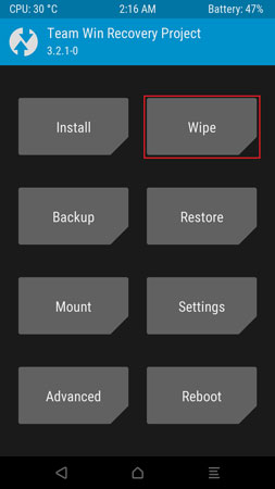 Xiaomi.EU ROM for Mi 10