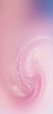 Meizu 17 Pro Wallpapers